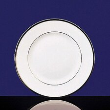 "Sterling 6"" Bread and Butter Plate"