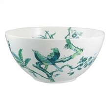 "Chinoiserie 8"" Salad Bowl"