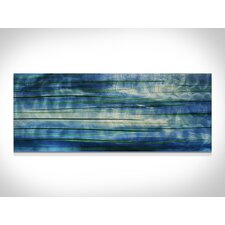 Ocean View Wall Art