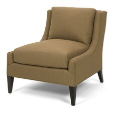 Slipper Chair