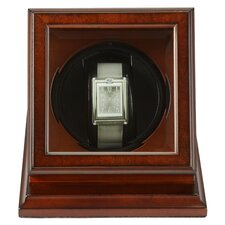 Watch Winder Case