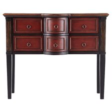 Herman Sideboard