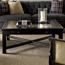 Garbo Coffee Table