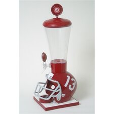NCAA Drink Dispenser