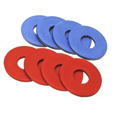 Yard Toss Replacement Washers