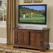 "Windsor 44"" TV Stand"
