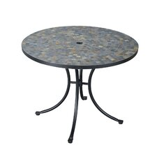 Stone Harbor Outdoor Dining Table