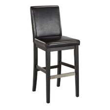 Nantucket Bar Stool