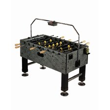 Ultimate Soccer Foosball Table