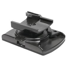Action Camera Goggles Mount