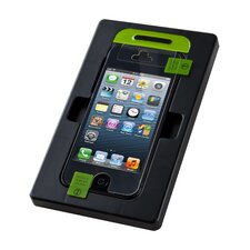 TinyTek PerfectPosition Screen Protector and Applicator System for iPhone 5