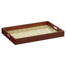 4100 Series Rectangular Serving Tray