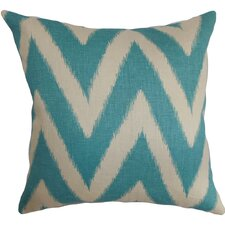 Bakana Cotton Pillow
