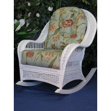 Regatta Rocker