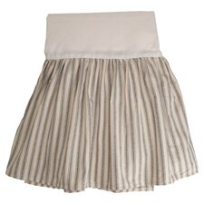 Hampton Classic Bed Skirt