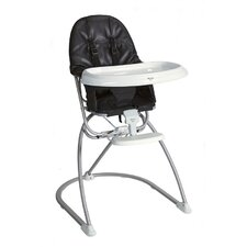 Astro High Chair