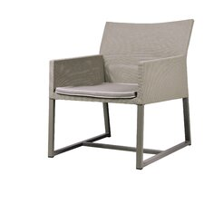 Baia Casual Arm Chair