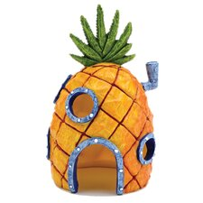 Nickelodeon SpongeBob SquarePants Pineapple Home