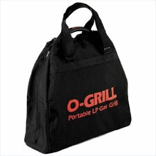 700 Grill Carrying Bag