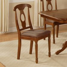 Napoleon Side Chair