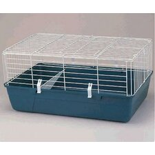 Medium Rabbit Cage