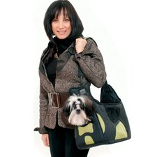 Boby Bag Pet Carrier