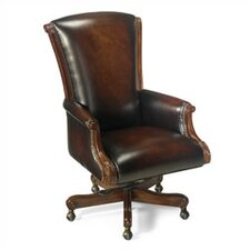 Vincenzo Executive Chair