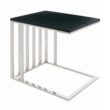 El End Table