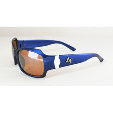 Air Force Bombshell Ladies Adult Sun Glasses