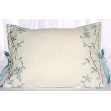 Lillian Breakfast Pillow