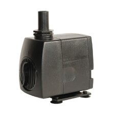 170-300 GPH Fountain Pump