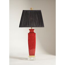 Selma Table Lamp