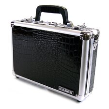 Croc Single/Double Pistol Case