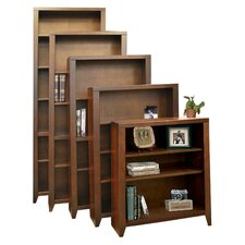 Urban Loft Bookcase