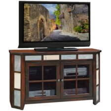 "Fire Creek 51"" TV Stand"