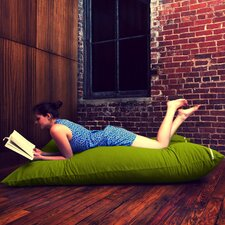Pillow Saxx Bean Bag Chair