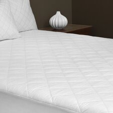 PermaLoft Wool Mattress Pad