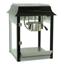 4oz Paragon 1911 Popcorn Popper