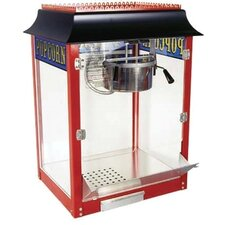 6oz Paragon 1911 Popcorn Popper