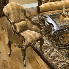 Francesca Accent Chair