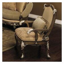 Catalon Accent Chair