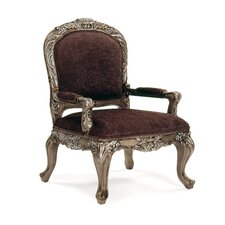 Brianza Accent Chair