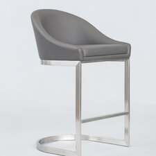 Otus Counter Height Stool