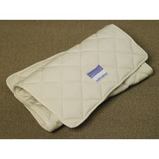 Organic Top Mat Mattress