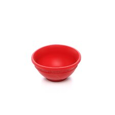 Pinch Bowls (Set of 4)