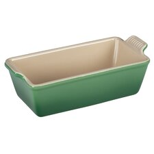 1.5-Qt. Loaf Pan