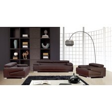 Melody Living Room Collection
