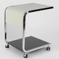 Jay Side Table
