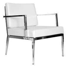 Nancy Armchair