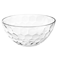 "Honey 7.5"" Salad Bowl"